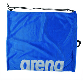 arena Team Mesh Sorttas, blauw